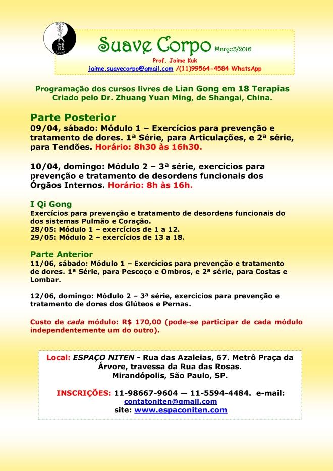 6o) Abril LG Posterior Niten 2016