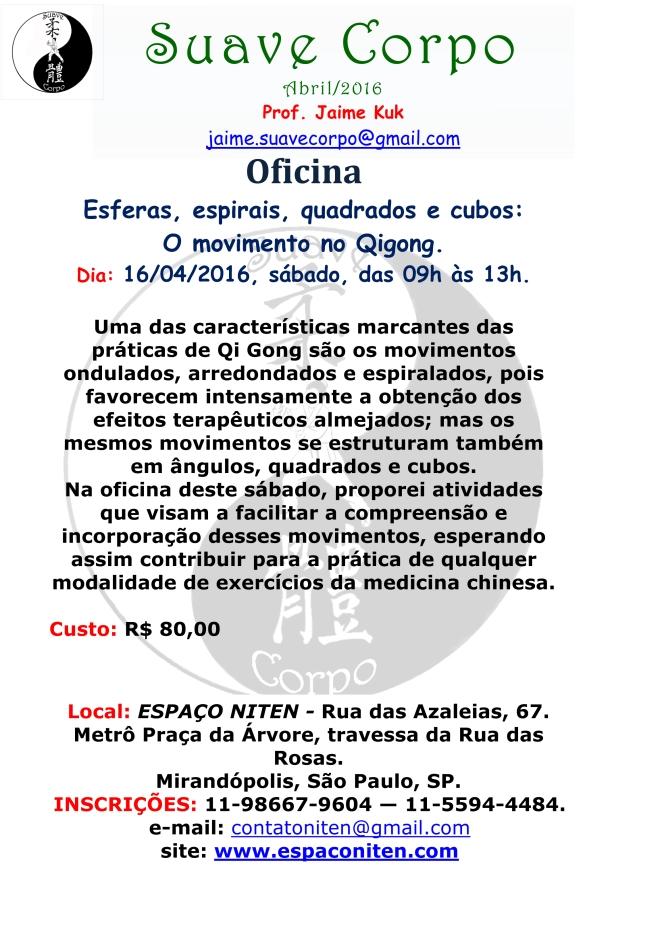 7o) Abril Esferas Espirais Angulos 2016.jpg