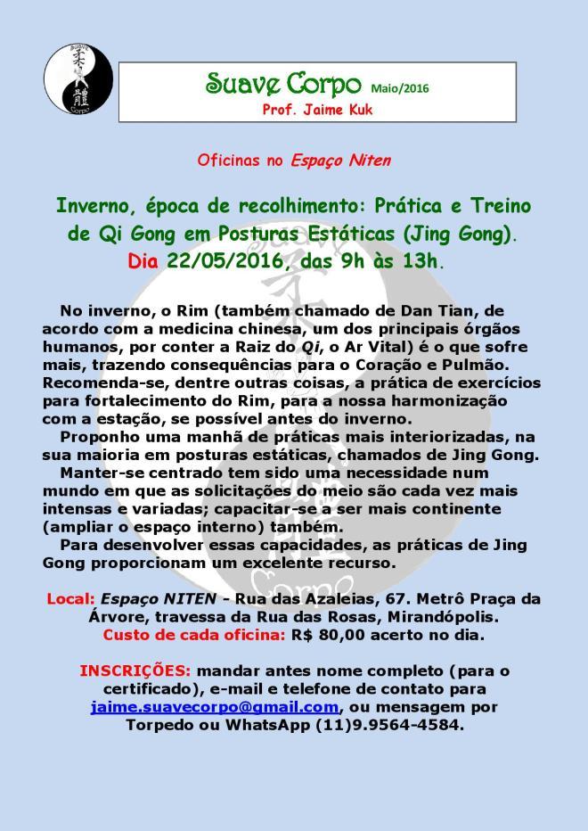 9º)Maio-Jing-G-inverno-Niten-2016