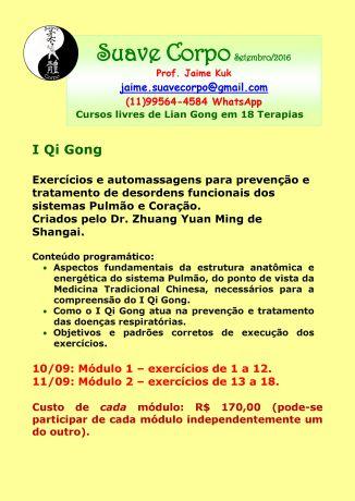 10e11setembro16-liangong1